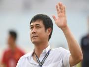 Bóng đá Việt Nam sau SEA Games 29: Mổ  &  Xẻ