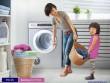 Lời tự thú của bà nội trợ: 3 điều hối hận khi không sử dụng máy sấy quần áo sớm hơn