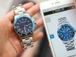 5 mẫu đồng hồ Thụy Sĩ khoảng giá 5 triệu đồng tại Alowatch