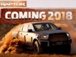 Ford xác nhận sẽ có Ranger Raptor vào năm 2018