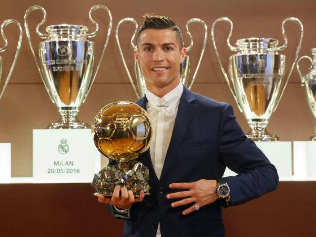 Ronaldo đòi trở lại Anh, Bale lộ lý do khước từ 90 triệu bảng của MU - 3
