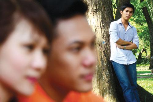 Lý do nực cười khiến chồng bỏ vợ ở cữ một mình, đi đầy tháng con người yêu cũ - 1