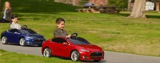 Chỉ con cái nhà giàu mới mua được những món đồ chơi cao cấp siêu đắt này - 8