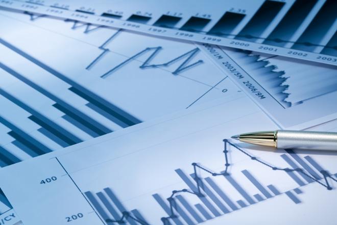 Dự báo lãi suất cuối năm 2017: Tin vui cho người vay vốn kinh doanh - 1