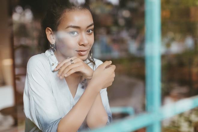 """Lộ diện """"tình địch"""" của Angela Phương Trinh: IQ 142, yêu doanh nhân hơn 18 tuổi - 6"""