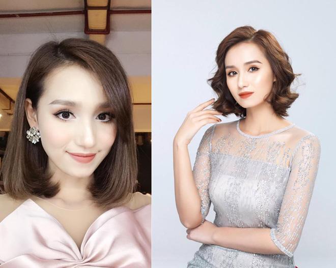 32 tuổi, Lã Thanh Huyền vẫn đẹp ngỡ ngàng nhờ bí quyết làm đẹp đơn giản này - 1