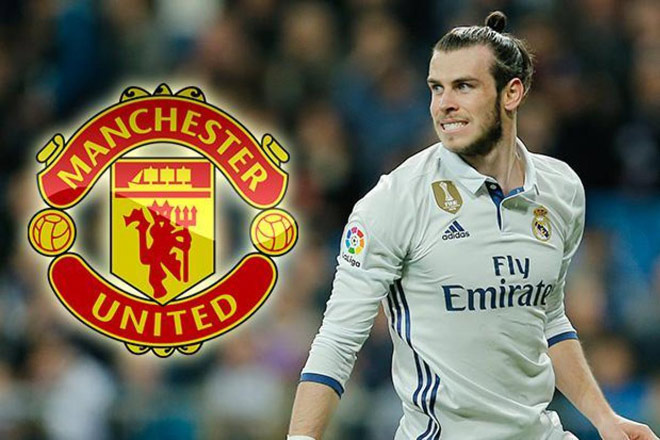 Ronaldo đòi trở lại Anh, Bale lộ lý do khước từ 90 triệu bảng của MU - 2