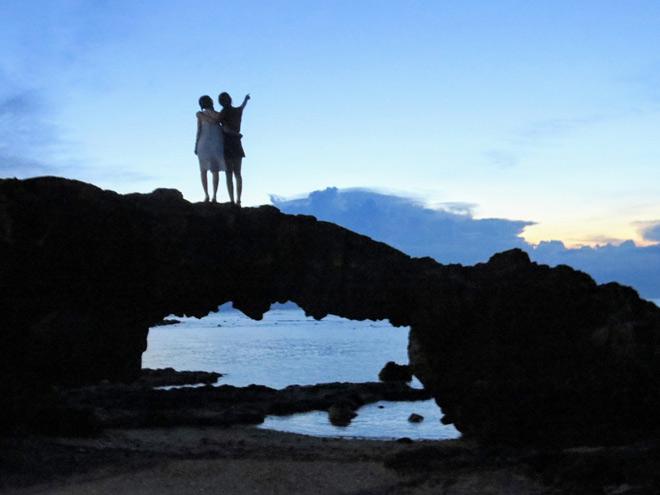 Cô nàng độc thân chia sẻ kinh nghiệm du lịch Lý Sơn tự túc chỉ với 3 triệu đồng - 24