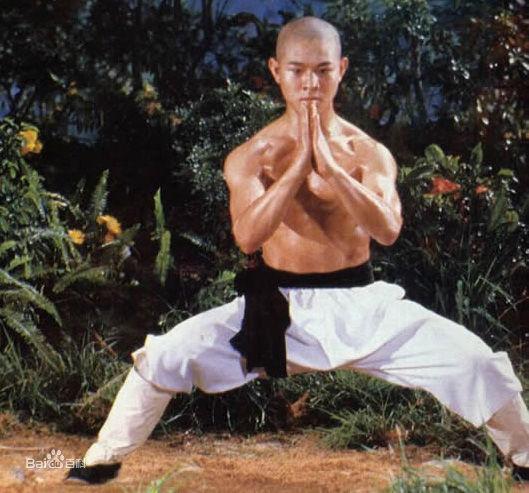 """BXH sao võ thuật Trung Quốc: Lý Tiểu Long không phải số 1, Thành Long """"về bét"""" - 7"""