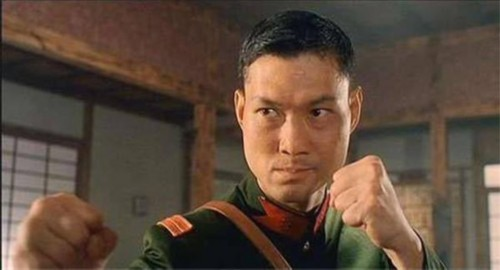 """BXH sao võ thuật Trung Quốc: Lý Tiểu Long không phải số 1, Thành Long """"về bét"""" - 10"""