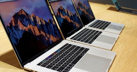"""7 lí do khiến máy Mac """"ăn đứt"""" PC - 4"""