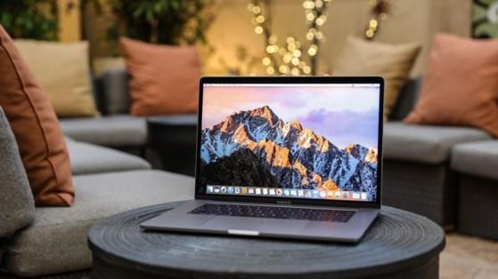 """7 lí do khiến máy Mac """"ăn đứt"""" PC - 5"""