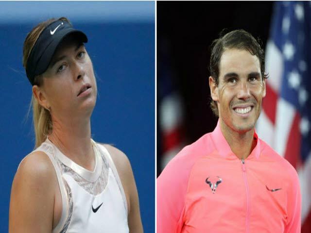 Sharapova tự truyện: Viết sốc về Serena, như bị gài bẫy doping - 4