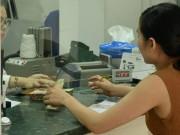 Tài chính - Bất động sản - Cảnh báo tăng trưởng tín dụng nóng