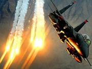 Nguy cơ Mỹ đụng độ quân sự trực tiếp với Nga ở Syria