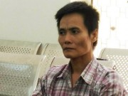 An ninh Xã hội - Bị cắm sừng, người đàn ông phóng hỏa giết vợ con