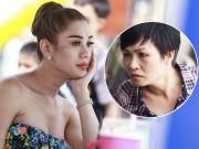 Ca nhạc - MTV - Lâm Chi Khanh tố Phương Thanh xúc phạm người đồng tính