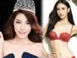 Trao vương miện 3,2 tỷ đồng, đây là cuộc thi giàu nhất Việt Nam?