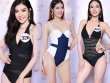 """Top thí sinh """"siêu vòng 3"""" mặc áo tắm sexy nhất sơ khảo hoa hậu"""