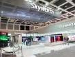 Skyworth tiên phong xu hướng công nghệ tương lai