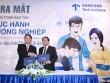 """Samsung ra mắt chương trình đào tạo thực hành & hướng nghiệp """"Samsung Tech Institute"""""""