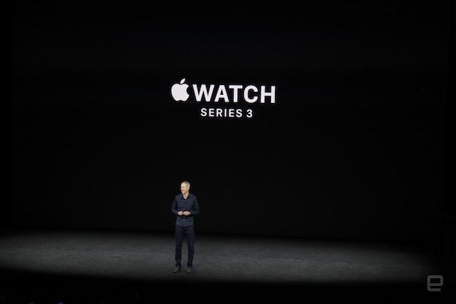 Ra mắt iPhone X siêu đẹp, tương lai của smartphone - 47