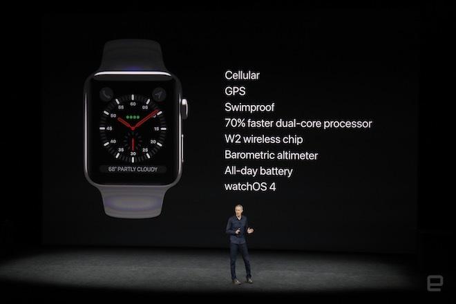 Ra mắt iPhone X siêu đẹp, tương lai của smartphone - 44