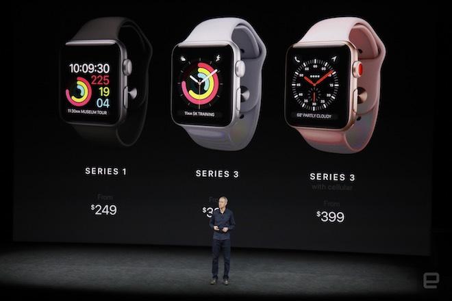 Ra mắt iPhone X siêu đẹp, tương lai của smartphone - 45