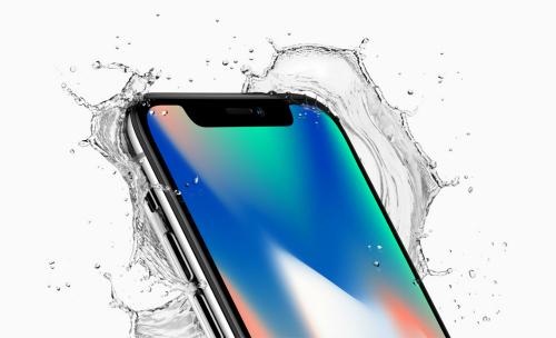 """Pin iPhone X """"trâu"""" hơn các phiên bản tiền nhiệm bao nhiêu giờ? - 2"""