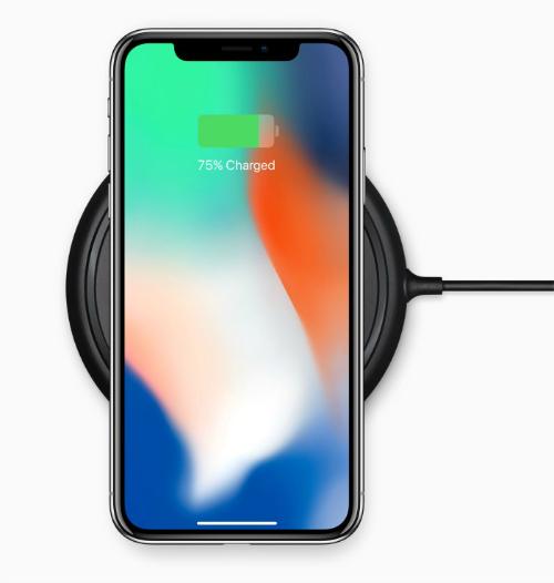 """Pin iPhone X """"trâu"""" hơn các phiên bản tiền nhiệm bao nhiêu giờ? - 3"""