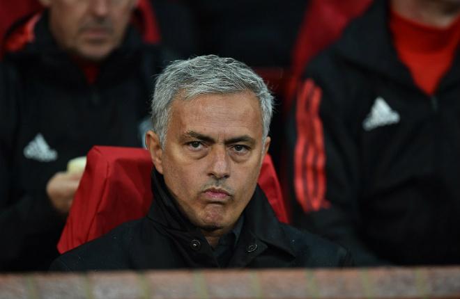 """MU đại thắng Basel: Song tấu """"thiết đầu công"""", nổ tung Old Trafford - 9"""