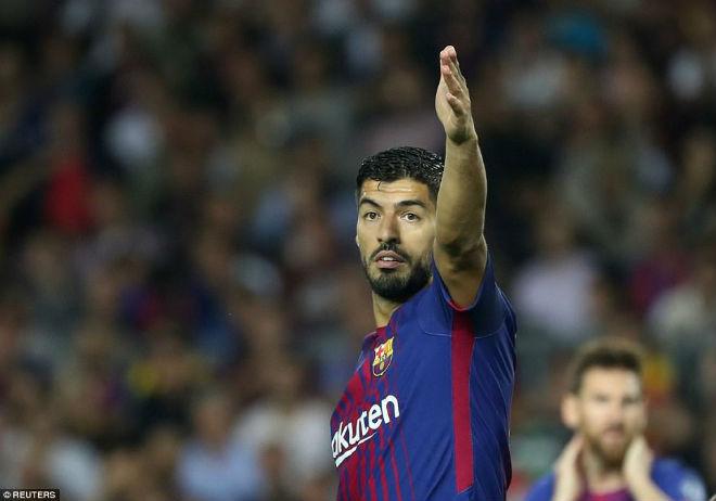 Góc chiến thuật Barca – Juve: Tướng mới giúp siêu sao giải hạn - 5