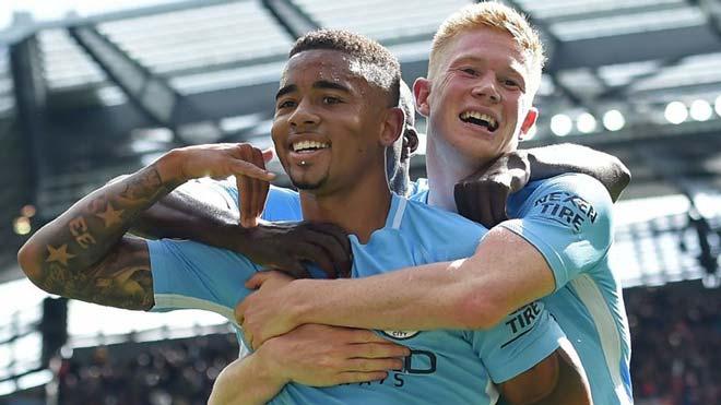 Feyenoord – Man City: Pep Guardiola và sức ép ở sân chơi lớn - 1