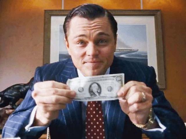 Muôn vàn lý do khiến dàn bạn gái cũ không ghét nổi Leonardo DiCaprio