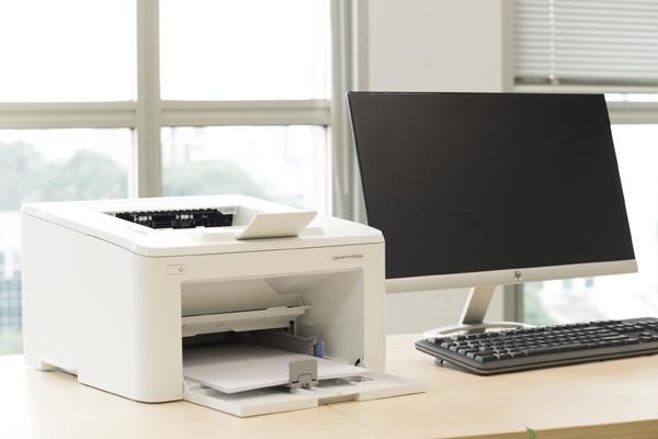 Chọn máy in Laser cho văn phòng vừa và nhỏ - 5