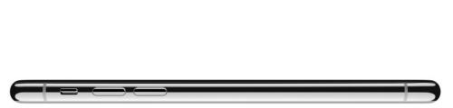 Đánh giá nhanh iPhone X: Bản iPhone kỷ niệm 10 năm đáng tự hào - 3