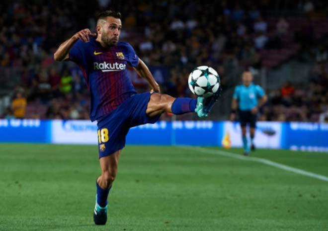 Barca, Messi toàn thắng & sạch lưới: Không Neymar vẫn chạy tốt - 2