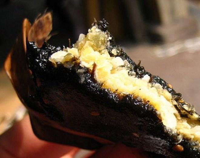 """""""Chén"""" ngay 8 đặc sản ngon miệng, sướng dạ dày ở Hải Dương - 2"""