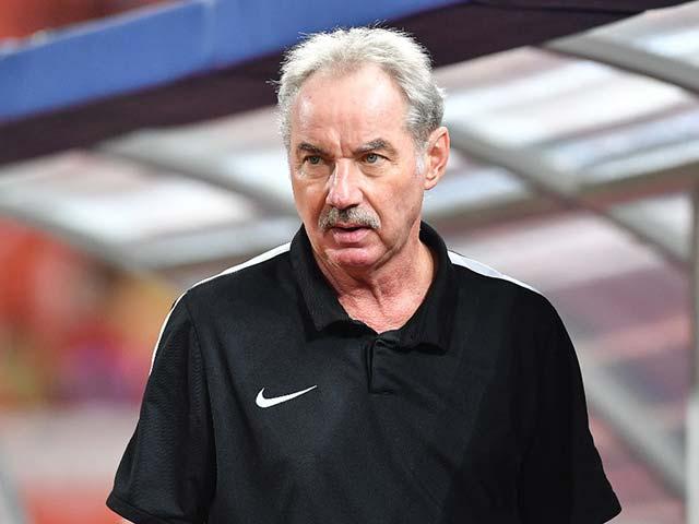 Bảng xếp hạng FIFA tháng 9: Việt Nam vượt Thái Lan, tăng 4 bậc - 2