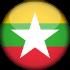 Chi tiết U18 Myanmar - U18 Việt Nam: Sai lầm khó tha thứ (KT) - 1