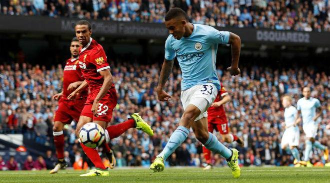 Chi tiết Liverpool - Sevilla: Đòn trừng phạt bất ngờ (KT) - 11