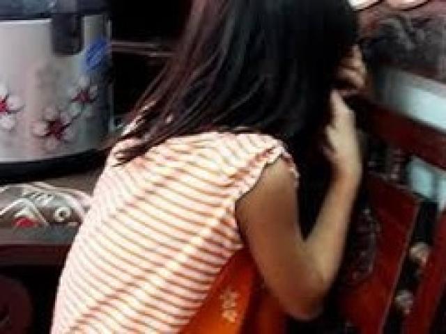 Bắt kẻ giở trò đồi bại với bé gái 6 tuổi - 2
