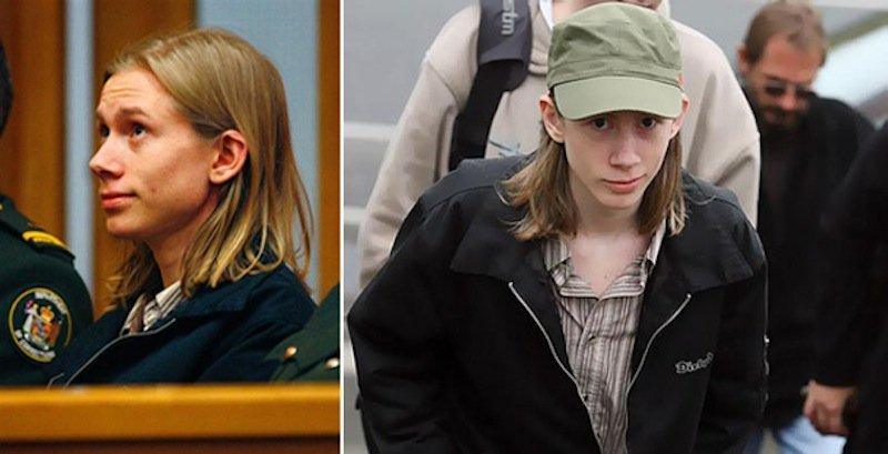 Chân dung trùm tin tặc 18 tuổi thoát án tù vì quá giỏi - 1