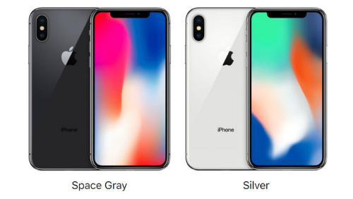 Top 10 tính năng tốt nhất trên iPhone X của Apple - 3