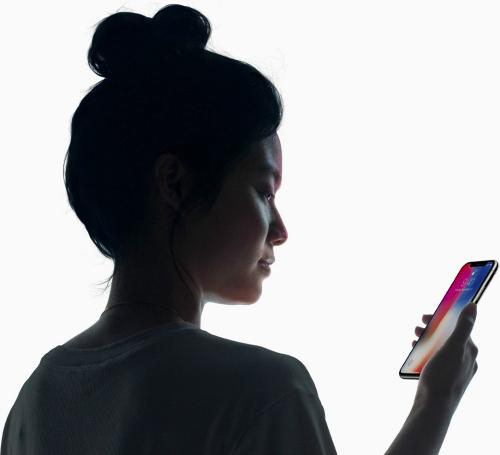 Top 10 tính năng tốt nhất trên iPhone X của Apple - 4