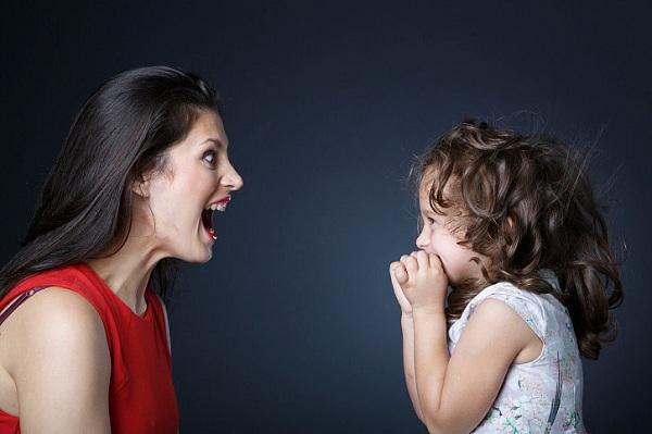 Chuyên gia hàng đầu hướng dẫn loại bỏ tật xấu của trẻ chỉ trong 1 tuần - 1