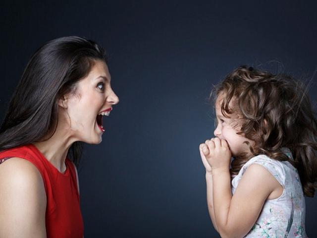 5 cách giúp trẻ cảm thấy hạnh phúc hơn - 2