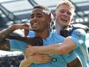 Feyenoord – Man City: Pep Guardiola và sức ép ở sân chơi lớn
