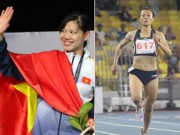 Thể thao - Lịch thi đấu đoàn Việt Nam tại Đại hội thể thao trong nhà và võ thuật châu Á 2017