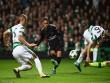 Celtic - PSG: Tam tấu khai hỏa, 5 bàn rực rỡ